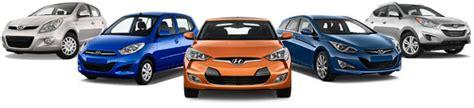 Mein Auto De Jahreswagen by Hyundai Jahreswagen Neuwagen Mit Tageszulassung Meinauto De