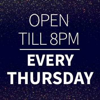 hairdressers dunedin open late coed y dinas charlies garden centre welshpool