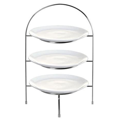 Etagere Teller by Etagere A Table F 252 R Speiseteller 3 Stufig Bei Erkmann