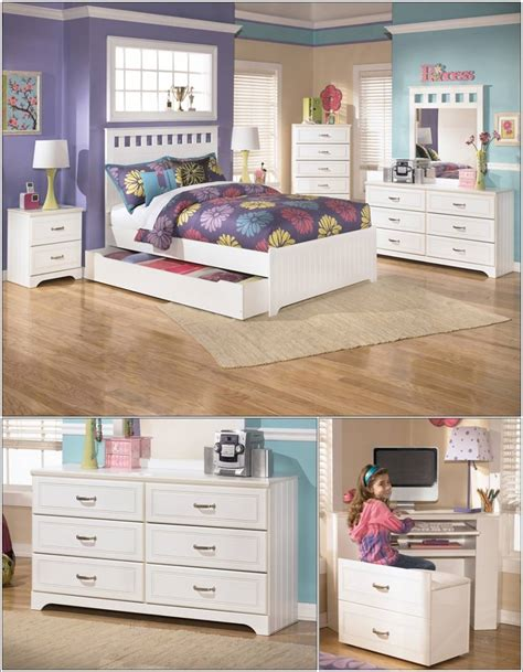 white bedroom furniture for kids kids bedroom white furniture sets amazing house design