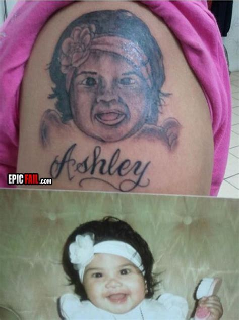 lauren tattoo fail 62 best images about tattoos gone wrong on pinterest