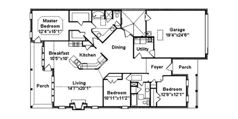 narrow lot luxury house plans 5 bedroom house plans narrow lot archives new home plans design