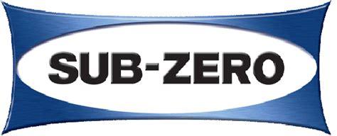 Hair Dryer Repair Los Angeles reap the benefits of sub zero freezer repair in los