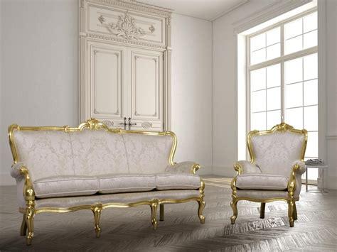 poltrone classiche di lusso poltrona classica di lusso per hotel idfdesign