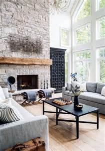 living decor best 25 fireplaces ideas on pinterest fireplace mantle fireplace ideas and stone fireplaces