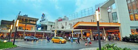 cineplex summarecon bekasi bekasi square indonesia top tips before you go