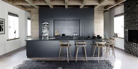 grey kitchen ideas gray kitchens