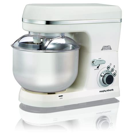 best mixers for best stand mixers the top food mixers for baking and