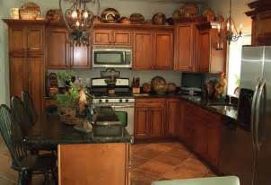 Schrock Kitchen Cabinets by Schrock Kitchen Cabinet Installation Flickr Photo Sharing