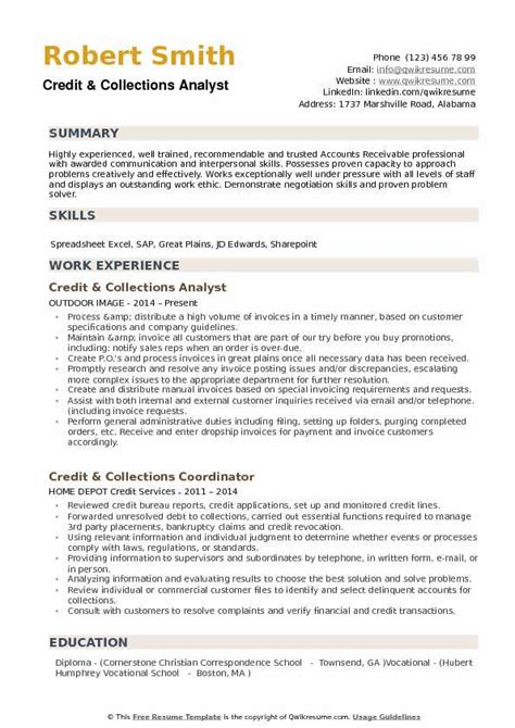 collection of solutions resume format resume acierta us new sle resume