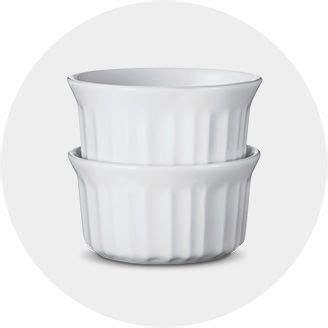 kitchen cookware bakeware cookware bakeware target