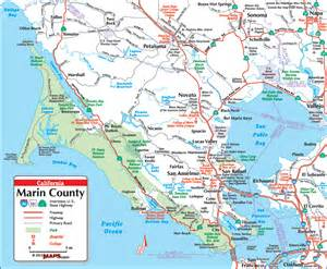 fairfax california map your resource for local maps in fairfax ca