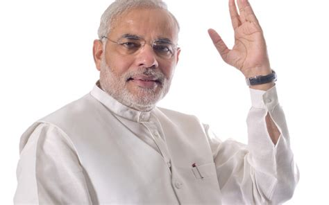 narendra modi biography in form of flow chart narendra net worth weight height age