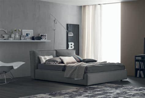 poltrone ovvio mobili per ufficio ovvio design casa creativa e mobili