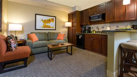 1 bedroom suites in las vegas one bedroom suite las vegas hannahhouseinc com