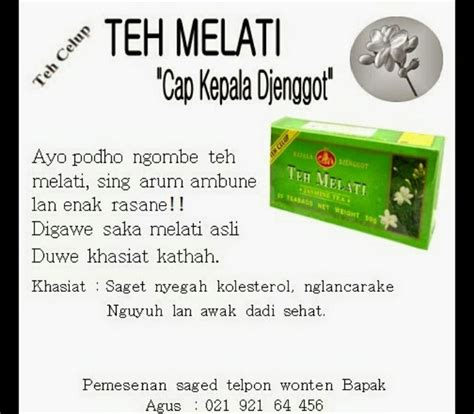 Bahasa Jawa Xb contoh pertanyaan iklan dalam bahasa inggris how to aa