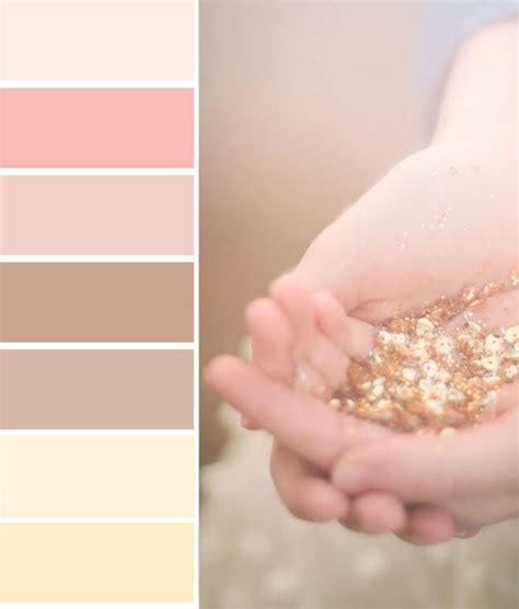 Idee Colori Pareti Interne by Idee Colori Pareti Interne Colori Parete Cucina