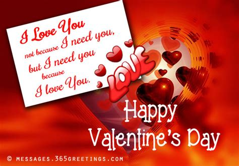 valentines day wishes for singles valentines day messages wishes and valentines day quotes