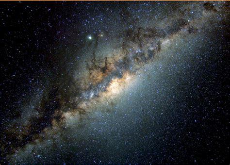 1 el universo y la tierra ciencias sociales 5 1 el universo y la tierra ciencias sociales 5 186