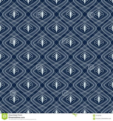graphic pattern texture seamless pattern ornament with stylized geometric elements