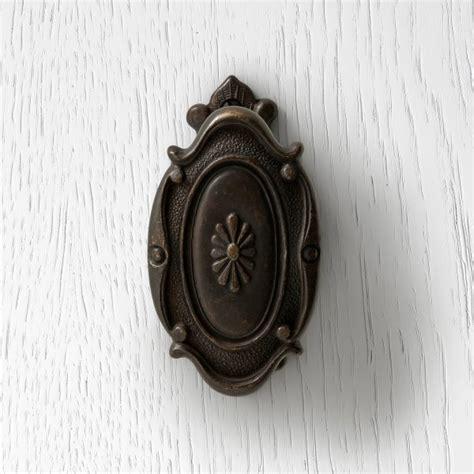 vintage glass door knobs australia mini knob tiny knobs