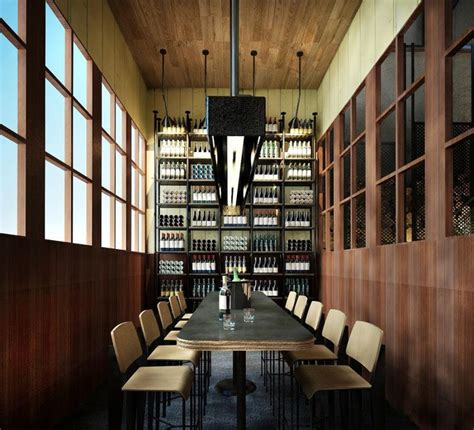 private dining room melbourne 1000 images about private dining rooms on pinterest
