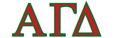 alpha gamma delta colors hey griffons want to learn more here the griffon