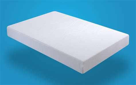 Mattress Uk by Bodyshape Ortho Memory Foam Mattress Mattress