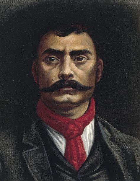 emiliano zapata biography in spanish http www biography com people emiliano zapata 9540356