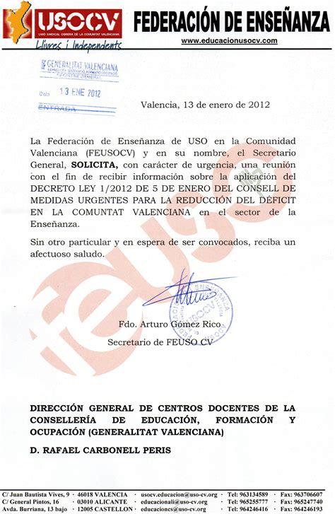 aumento salarios docentes colombia aumento salarial a docentes de colombia aumento salarial