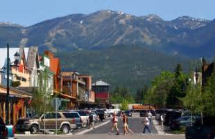 big accolades for our small mountain town whitefish