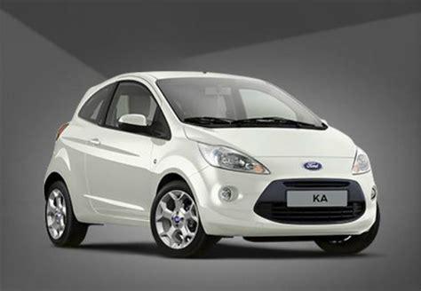 ford ka 5 porte ford ka 2015 prezzo consumi caratteristiche e scheda