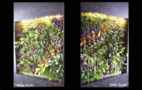 vertical gardens 171 inhabitat green design innovation