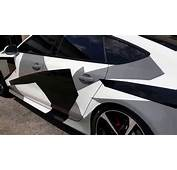 Audi RS7 Winter New Age Urban Camo  YouTube