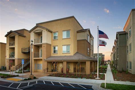 sacramento housing solar power keeps rent low at sacramento apartments sma inverted