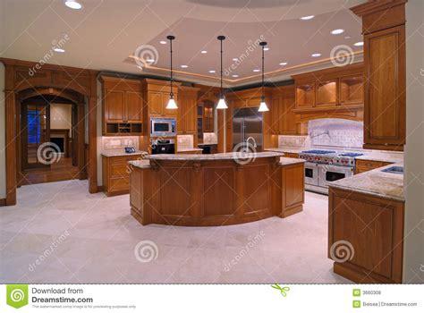 cucine americane cucine americane fotografie stock libere da diritti