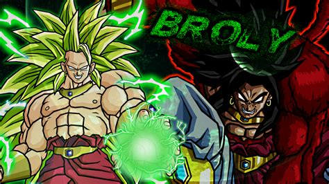 wallpaper dragon ball z broly dragon ball z wallpapers broly www imgkid com the