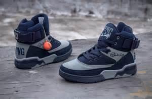ewing shoes ewing packer shoes