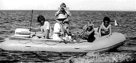 old zodiac boat şişme bot hakkında herşey