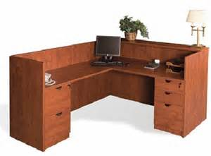 discount office furniture office impressions