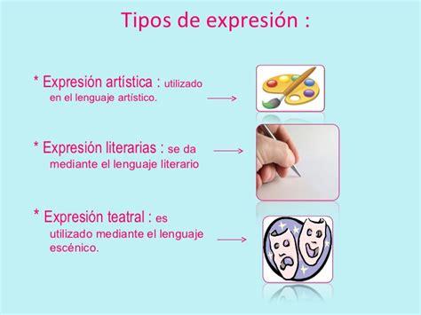 imagenes literarias acusticas expresiones comunicacion oral y escrita