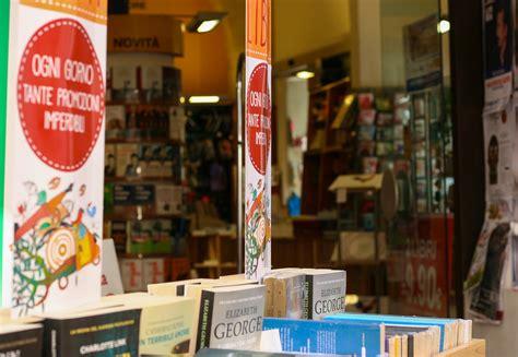 libreria lecce libreria liberrima libreria liberrima