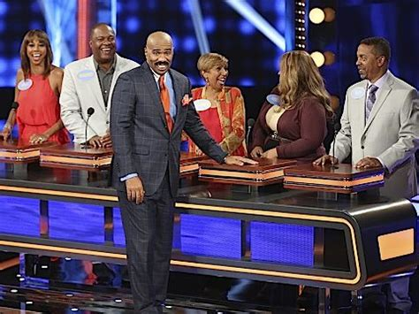 what is celebrity family feud celebrity family feud 2015 a guest stars air dates guide