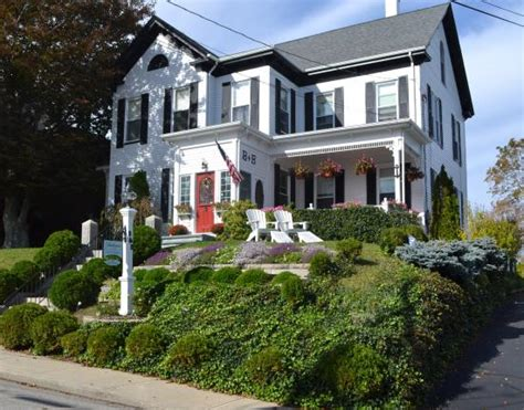bed and breakfast plymouth ma seabreeze inn bed and breakfast plymouth ma omd 246 men