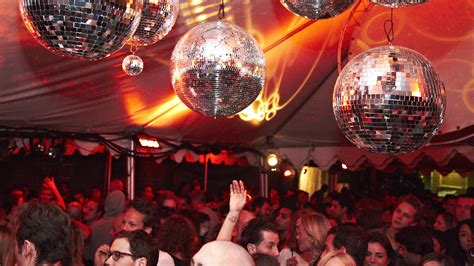 house music boat party nyc best summer parties in nyc from boat parties to outdoor