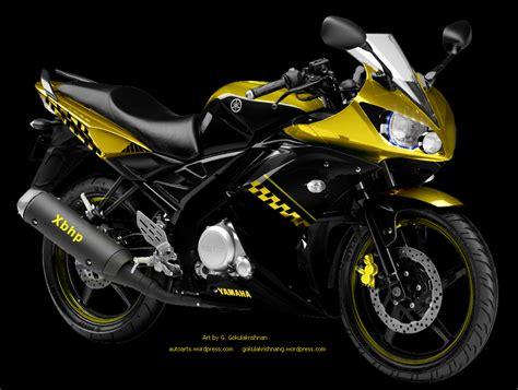 precio r15 precio moto r15 newhairstylesformen2014 com