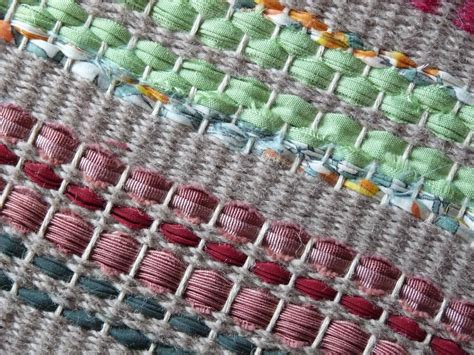 weaving rag rugs rag rug weaving patterns roselawnlutheran