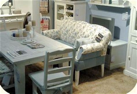 sofa landhausstil gebraucht barnickel polsterm 246 bel tablesofas and beenches