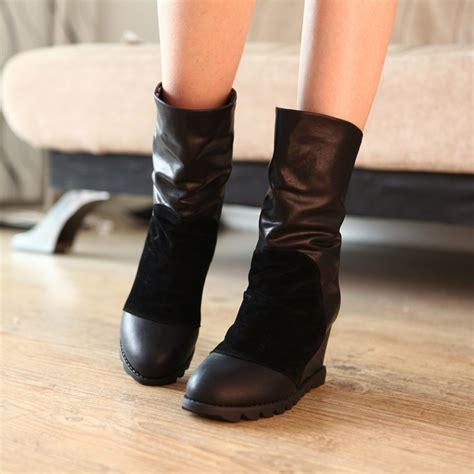 comfortable boots for fashion shoes that are comfortable and stylish