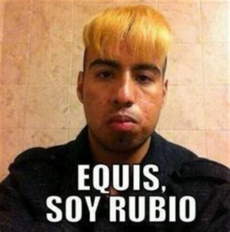 Rubio Meme - jajaaja on pinterest chistes frases and mexicans be like